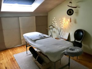 La-Monière-Massage