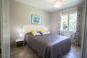 La-Monière-Villa-Chambre