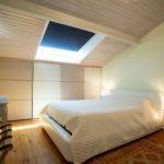Chambres-d'hôtes-Etage-4